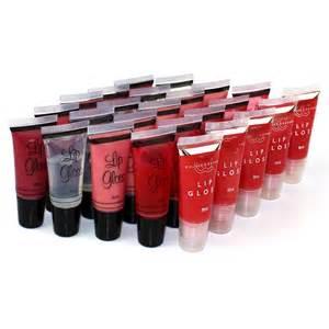 wholesale lip glosses picture 1