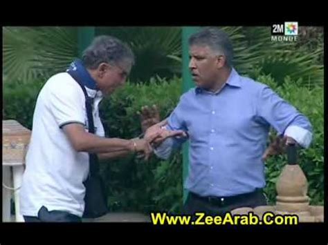 aghani maghribia 9adima mp3 picture 1