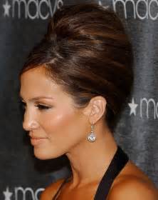 beehive hair styles picture 2
