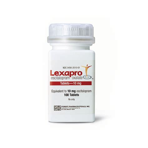 lexapro herpes picture 10