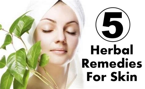 herbal remedies to thicken skin picture 11