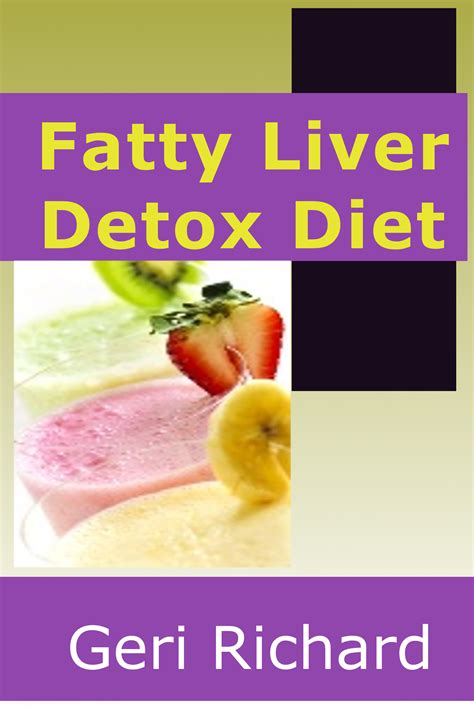 free liver cleansing diet picture 9
