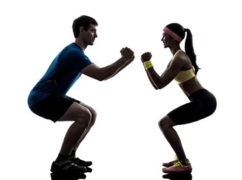 cornerstone health & fitness picture 1