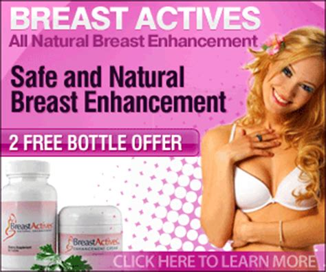 breast actives program picture 7