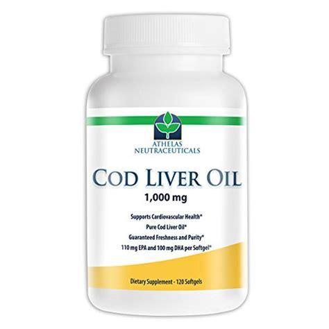 cod liver oil and vitamin d picture 7