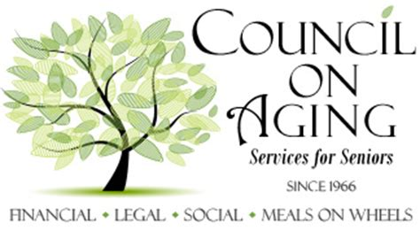 council on aging picture 5