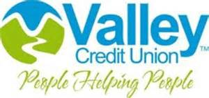 valley health and postal credit union picture 1