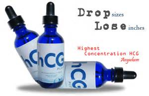 Does hcg for weight loss increase your chances picture 2