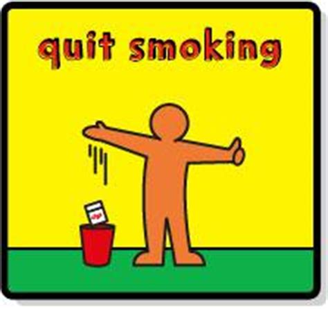 chat room quit smoking picture 7
