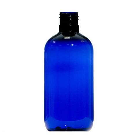 blue cap lotion spray picture 1