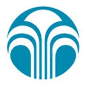 nu skin logo picture 14