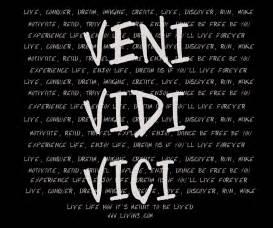 veni vidi vicious picture 7
