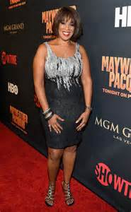 oprah weight loss 2014 pictures picture 7