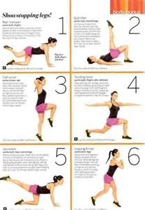 exercises that increase thigh muscle picture 13