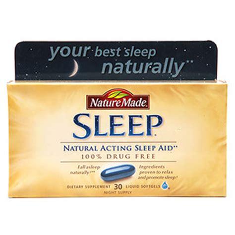 herbal sleep aids picture 10