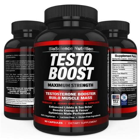 best anti androgen supplements picture 9