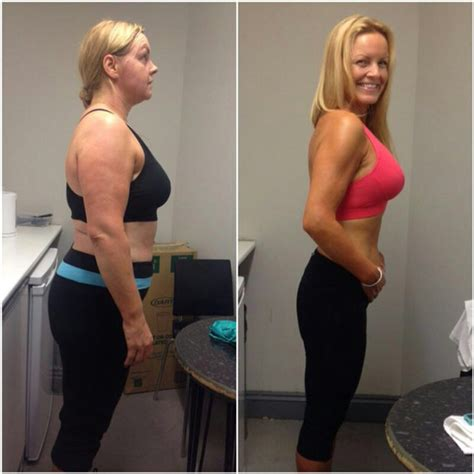 women before and after weight loss pictures taken picture 8