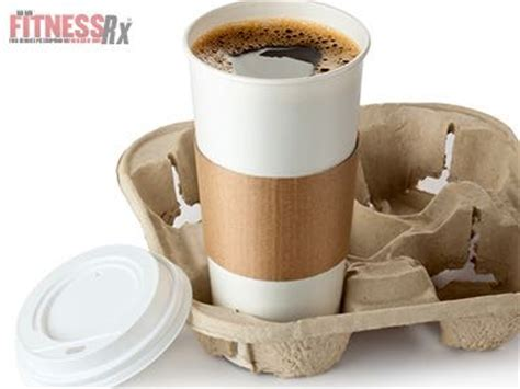 Caffeine and prostate picture 10