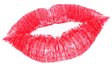 art lips picture 11