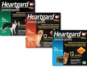 heartguard plus without prescription picture 2