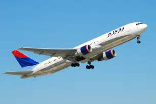 airline hire reloramax use picture 18