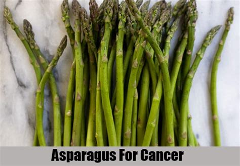 asparagus for hair growth picture 18