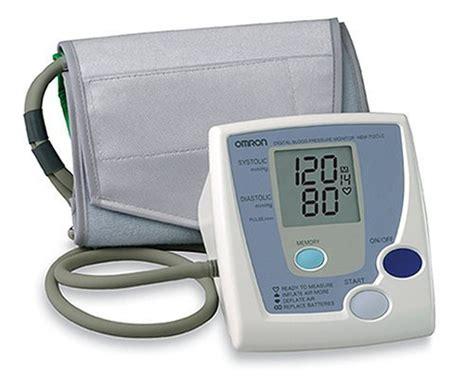 Blood pressure machine picture 2