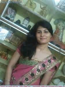 hindi sexi anti mobi picture 2