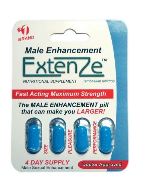 rating male enhancement pills picture 1