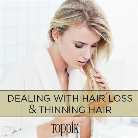coping hair loss picture 3