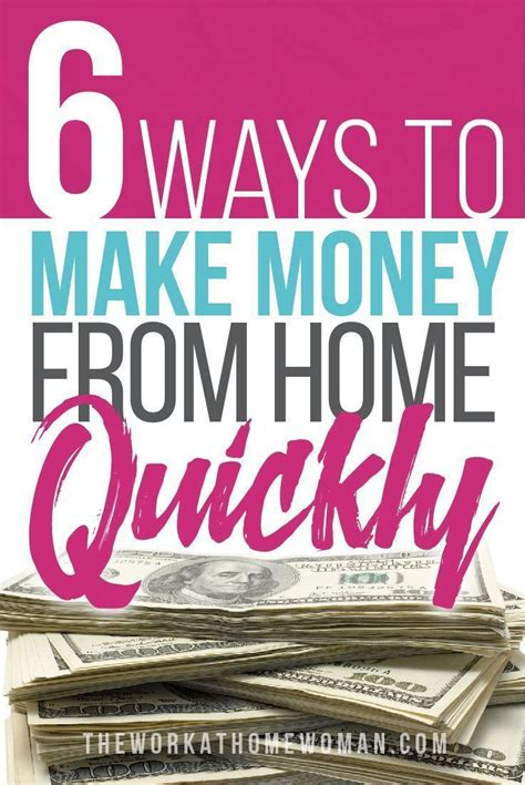 free make money from home overnight picture 7