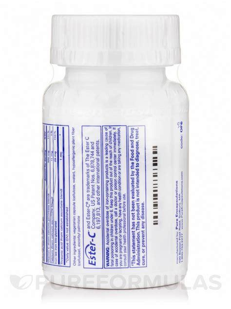 dietrine capsules picture 3