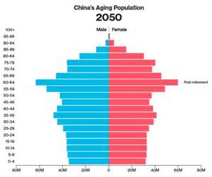 aging population article picture 6