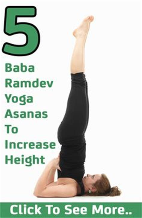 baba ramdev sex power increase picture 2