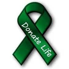 liver transplant ribbon picture 2