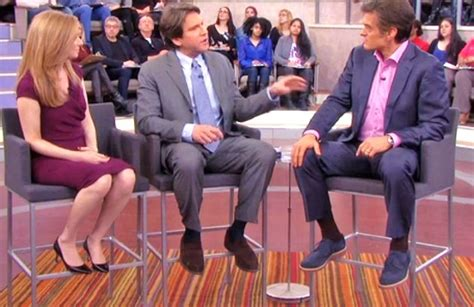 dr oz wrinkle cream 2014 picture 11