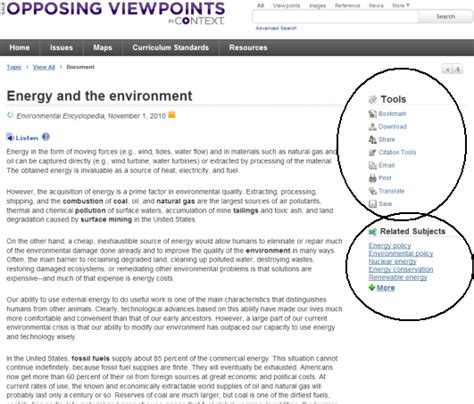 Opposing viewpoints topics lip picture 8