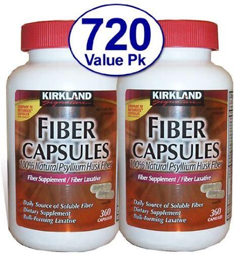 fiber health supplement capsule philippines picture 1
