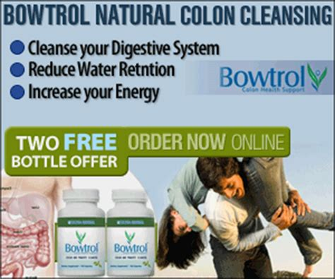 almighty cleanse compared to bowtrol picture 2