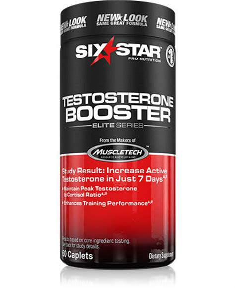 testosterone booster reviews six star picture 1