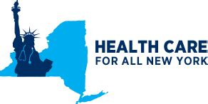 nys health insurance picture 2