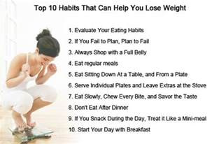 does weight loss help to tighten virginer picture 2