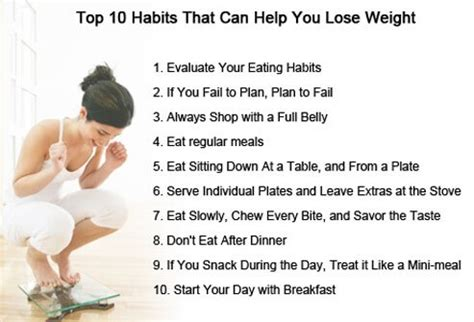 how to loss weight and gain muscle m picture 12