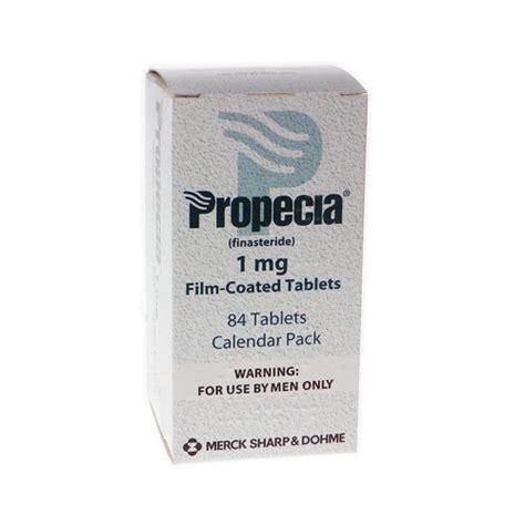 propecia prescription picture 18