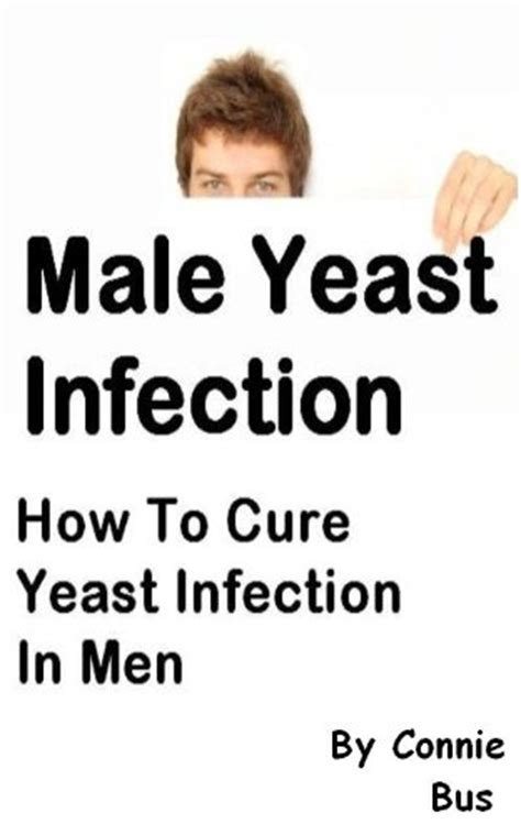 how do guys treat yeast infections picture 4