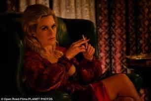 smoking fem dual picture 9