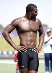 carl matthews bodybuilding picture 10
