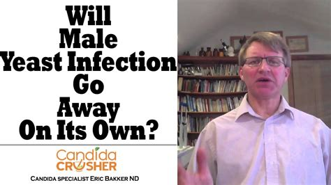 yeast infection that will not go away but picture 9