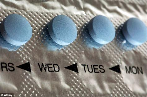 sanke trap sex change pills picture 6