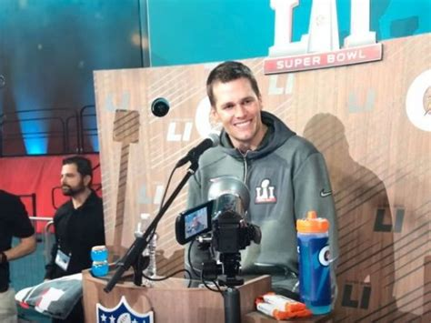 tom brady drug suppliment picture 3